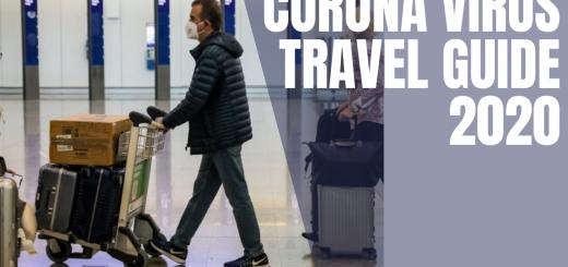 covid travel